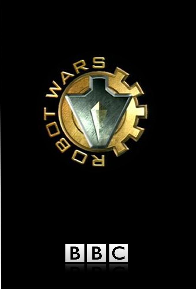 Robot Wars (S10E01)