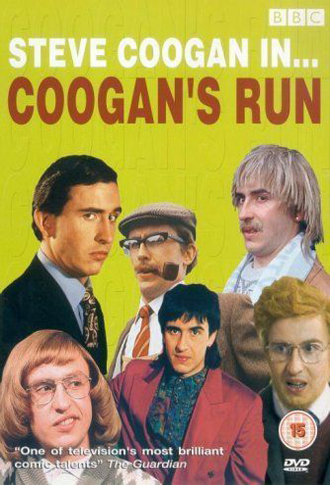 Coogan s Run