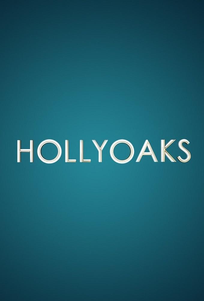 Hollyoaks (S23E36)