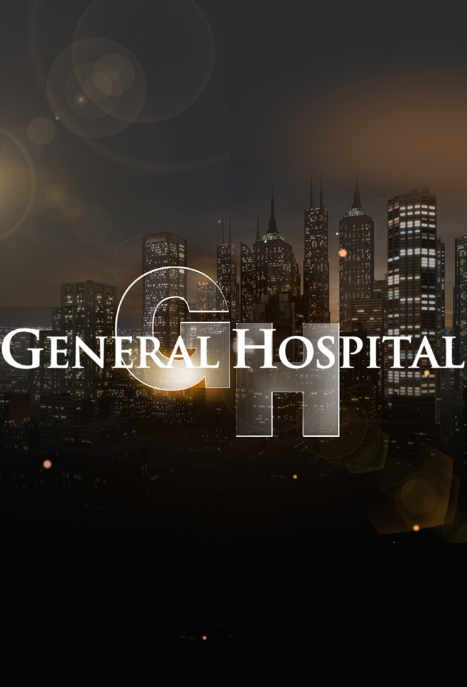 General Hospital (S56E218)